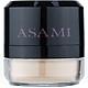 Phấn Phủ Asami Tone Up Powder (6g)