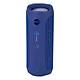 Loa Bluetooth JBL Flip 4 16W - Hàng Chính Hãng