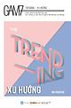 GAM7 Book No.1 Trending - Xu hướng