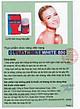 Thực Phẩm Chức Năng Hỗ Trợ Điều Trị Sạm Da, Nám Da, Làm Trắng Da NC Dietary Supplement Glutathione White 800 (60 Viên)