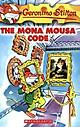 The Mona Mousa Code (Geronimo Stilton, No. 15)