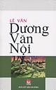Dương Văn Nội