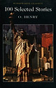 100 Selected Stories O.Henry