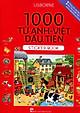 1000 Từ Anh - Việt Đầu Tiên