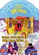 Truyện Cổ Tích Việt Nam - Chàng Trai Nghèo Kiện Ngọc Hoàng