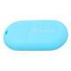 Thiết Bị Kết Nối Bluetooth 4.0 Qua USB BTA-408 - Hàng Chính Hãng