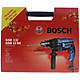 Máy Khoan Động Lực Bosch GSB-13RE SET Kèm 100 Phụ Kiện Chi Tiết