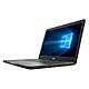 Laptop Dell Inspiron 5567 M5I5384W - Black Core i5 - 7200U / Win 10 (15.6inch) - Đen - Hàng Chính Hãng