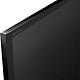 Internet Tivi Sony 40 inch KDL-40W650D - Hàng chính hãng
