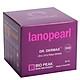 Kem Chống Chảy Xệ Và Làm Mờ Vết Thâm Lanopearl Dr Dermax (50 ml) - LB32