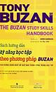 Kỹ Năng Học Tập Theo Phương Pháp Buzan (Tái Bản 2014)