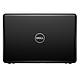 Laptop Dell Inspiron 5567 M5I5353W-Black - Core i5-7200U / Win10 (15.6inch) - Đen - Hàng Chính Hãng