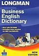Longman Business English Dictionary (ELT Dictionaries)