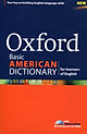 Oxford Basic American Dictionary for Learners of English