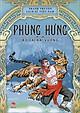 Tranh Truyện Lịch Sử Việt Nam - Phùng Hưng - Bố Cái Đại Vương (Tái Bản 2014)