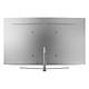 Smart Tivi Cong QLED Samsung 4K 55 inch QA55Q8CAM