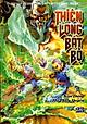 Thiên Long Bát Bộ 23-24