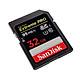Thẻ Nhớ SDHC Extreme Pro 633X SanDisk 32GB - 95MB/s - Hàng nhập khẩu