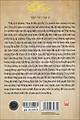 Tây Du Kí - Tập 17: Xuyên Thủng Động Bàn Tơ