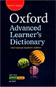 Oxford Advanced Learner's Dictionary (9th Edition): International Student's Edition