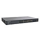 TP-Link  TL-SG5428 - Managed Switch JetStream Pure-Gigabit L2 24 Cổng - Hàng Chính Hãng