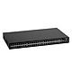 TP-Link  TL-SL3452 - Managed Switch 48 + 4G Gigabit-Uplink - Hàng Chính Hãng