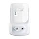 Bộ Kích Sóng Wifi Repeater 300Mbps TP-Link  TL-WA854RE - Hàng Chính Hãng