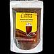 Bột Cacao Nguyên Chất Không Đường Barry Callebaut Gói 200g