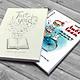 Sách Tâm Lý Tuổi Teen - Nhật ký tuổi teen: Mẹ hãy buông tay để con được lớn