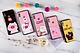 Ốp lưng Xiaomi Redmi Note 5/ Note 5 Pro in thú 5D - Hàng chính hãng