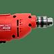 Máy Khoan Oshima K450, 450W màu đỏ