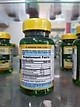 Combo Thực phẩm bảo vệ sức khỏe nội tiết tố nữ Tinh chất mầm đậu nành Soy Isoflavones 750mg (120 viên) và Dầu hoa anh thảo Evening Primrose Oil 500mg (100 viên)