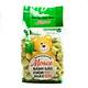 Bánh gấu chùm ngây (nhân kem) Morice - Thơm ngon bổ dưỡng (200g)