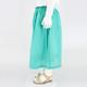 Chân váy phom dài công chúa bé gái - Nhập khẩu Hàn Quốc