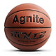 Bóng rổ PVC Agnite No.7