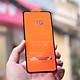 Kính cường lực 11D Dành Cho Xiaomi Redmi K20/ K20 PRO Full màn hình Full Keo- Hàng Chính Hãng