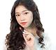 Son lì bền màu lâu trôi đến 8 tiếng Beauskin Extra Makeup Matte Lipstick B - 03 - Bikini Rose - Hàn Quốc Chính Hãng
