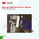 Máy Lọc Nước 3M AP Easy Cyst FF - Lưu lượng nước 5,7 Lít/phút - Công suất lọc 7.571 Lít - 3M Product Number 5609223 - Hàng Chính Hãng