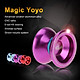Đồ Chơi Magic Yoyo T5