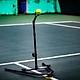 Cây tập động tác tennis AEROSPORTS