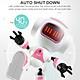 Robot Thông Minh JJR / C R9 LUBY TouchControl DIY