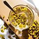 Trà Hoa Cúc Vàng Sấy Khô Nguyên Bông DK Harvest - 150g - Ngủ ngon sâu giấc, sáng mắt, thanh nhiệt