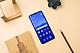 Điện thoại Xiaomi Mi Note 10 Lite - Hàng Chính Hãng