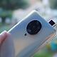 Điện Thoại Xiaomi Poco Phone F2 Pro - Hàng Chính Hãng