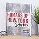 Humans of New York: Stories - Humans of New York (Hardback)