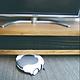 Robot Hút bụi tự động thông minh Ecomo hàng chính hãng Nhật Bản