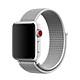 Dây đeo thay thế apple watch - Nylon loop