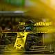 01 Vé Hạng Phổ Thông Trong 03 Ngày Diễn Ra Giải Đua FORMULA 1 Việt Nam Grand Prix 2020
