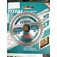 Lưỡi cưa TCT (mỏng) 1Tx40R Total TAC231015T