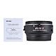 Ngàm Chuyển Đổi Ống Kính Lấy Nét Tự Động AF Viltrox EF-NEX IV Cho Ống Kính Canon EF/EF-S